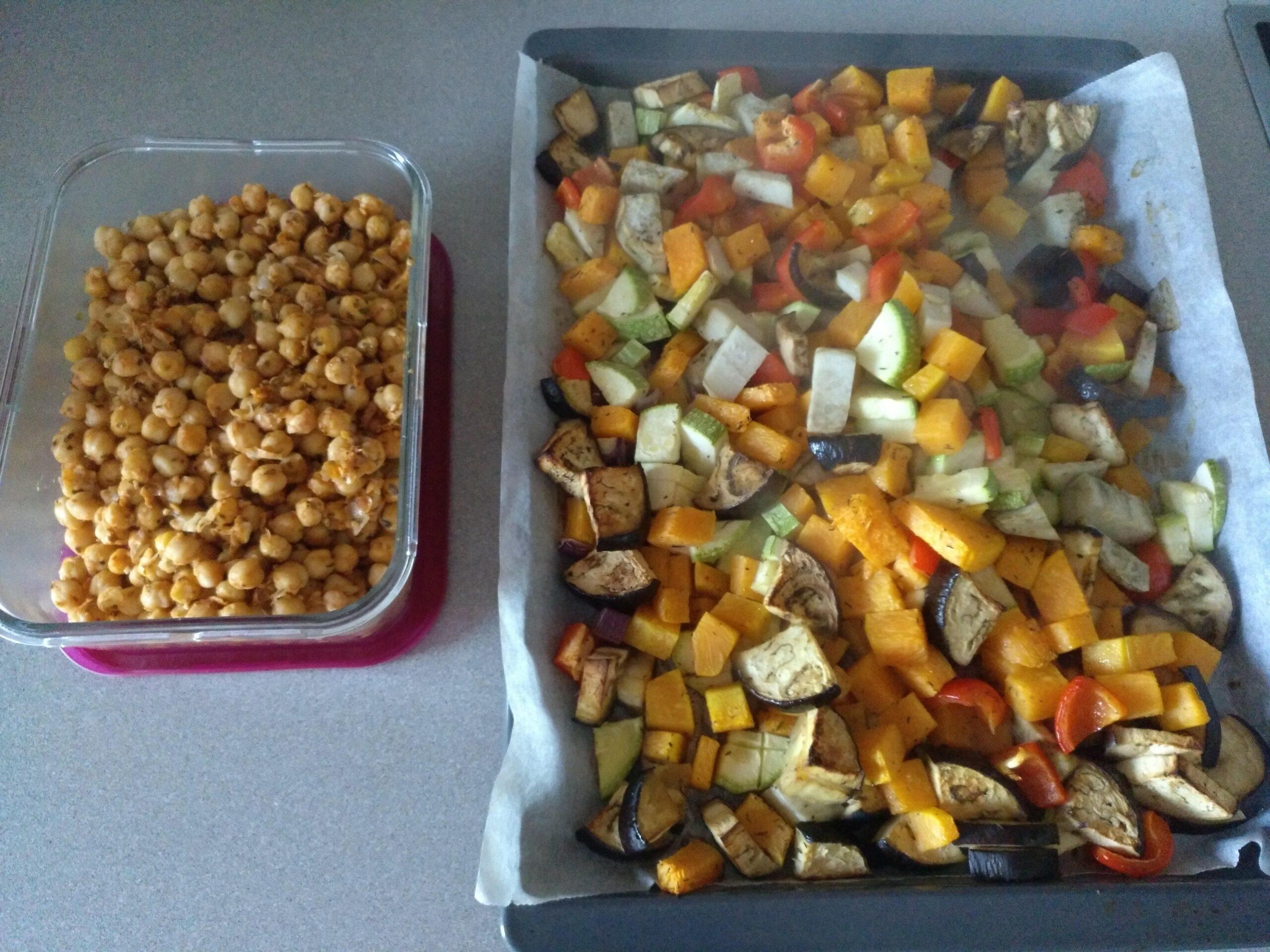 alimentos basicos_verduras