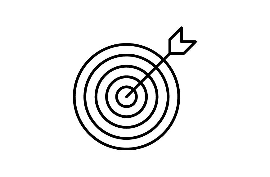 categoría retos minimalistas