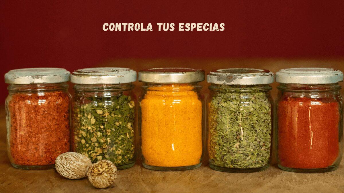 cocina_minimalista_especias