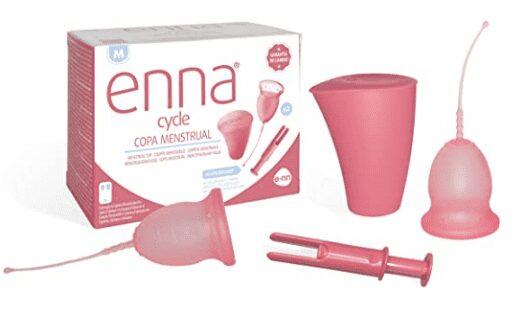 copa menstrual_ennacycle