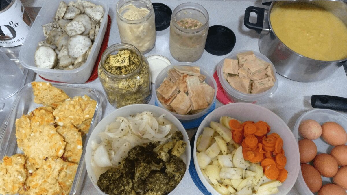 meal prep_realfood