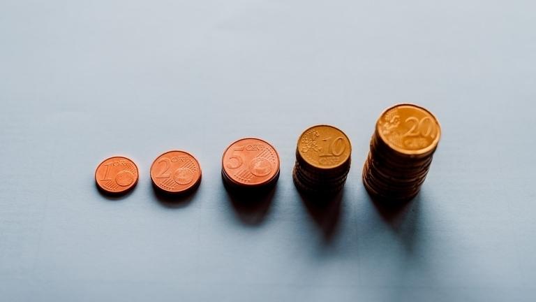 Cómo ahorrar (3): El método de ahorro de las 52 semanas