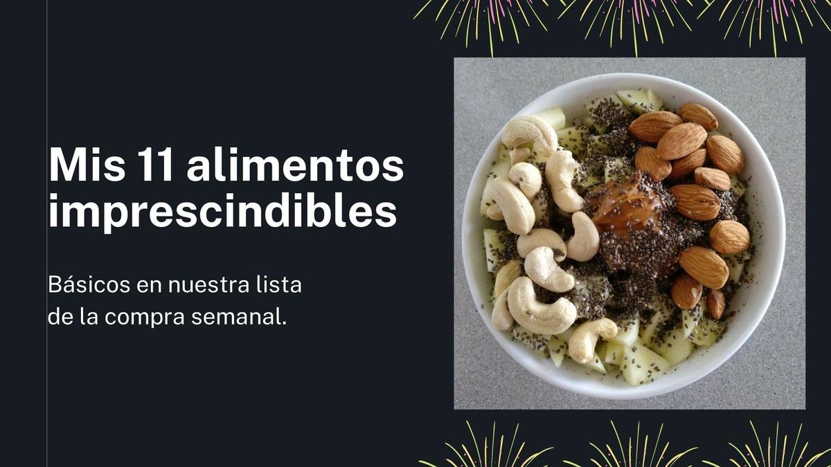minimalismo_alimentosimprescindibles
