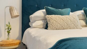 minimalismo_cama