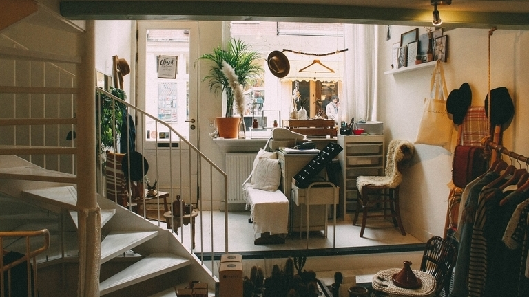 4 Consejos para seguir motivad@s con la limpieza de cosas
