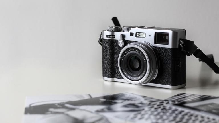 minimalismo fotos