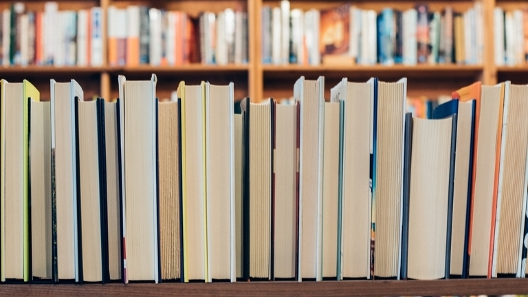 minimalismo leer