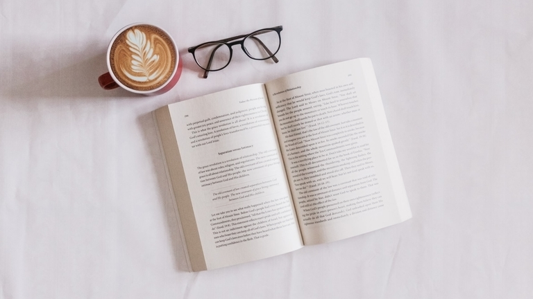 minimalismo libro