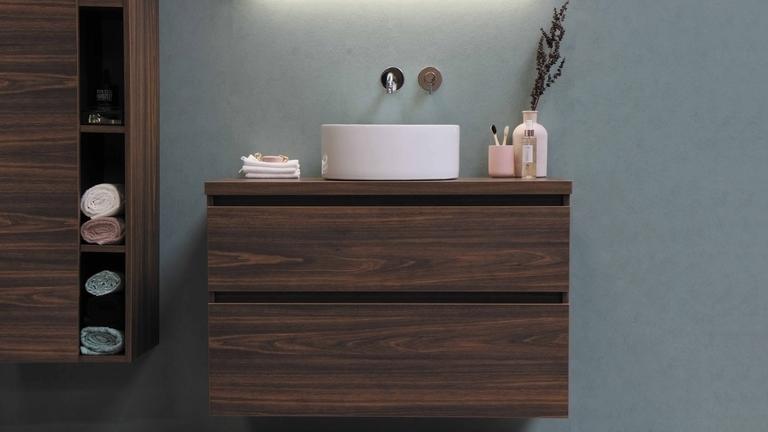 minimalismo_mueble