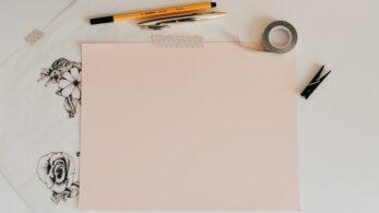 minimalismo_objetivosdiarios