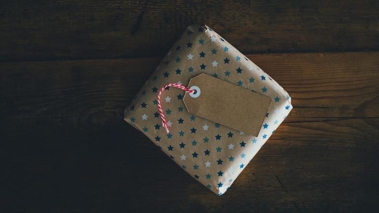 minimalismo_regalosminimalistas