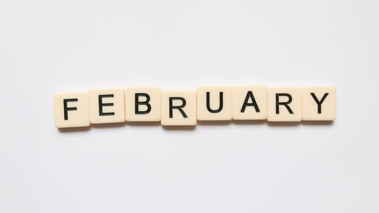 Reto Febrero