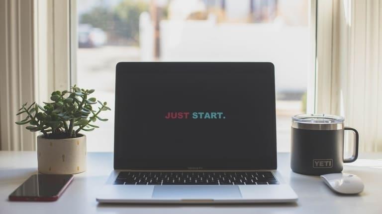 20 ideas para crear una rutina de mañana minimalista