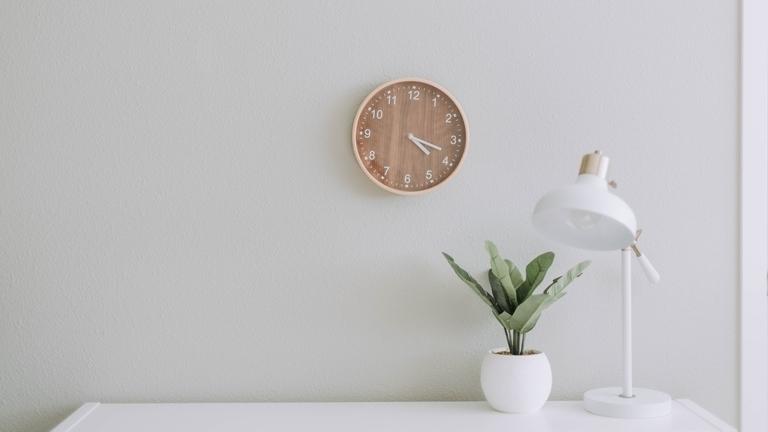 minimalismo_simplificar