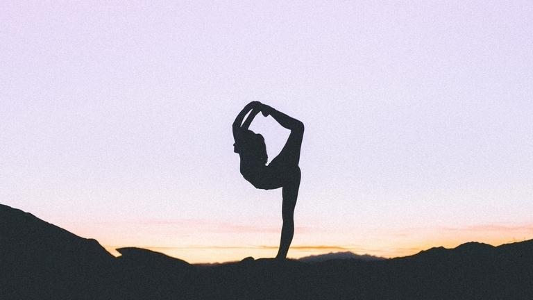 minimalismo_yoga
