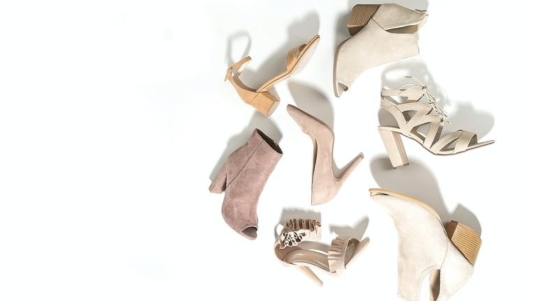 minimalismo_zapatos