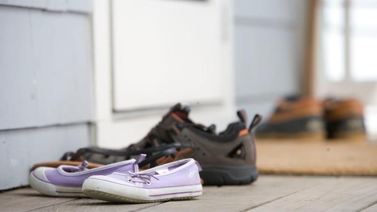 minimalismo_zapatosfuera